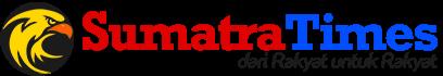 SumatraTimes
